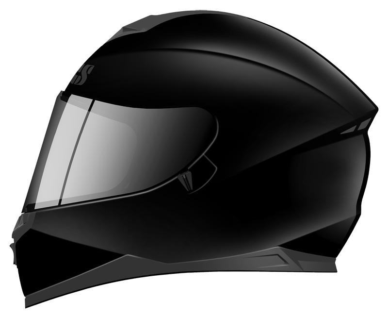 Unsere Durchhalteprämie für Euch- 12% extra Rabatt auf Motorradhelme bis 28.02.21
